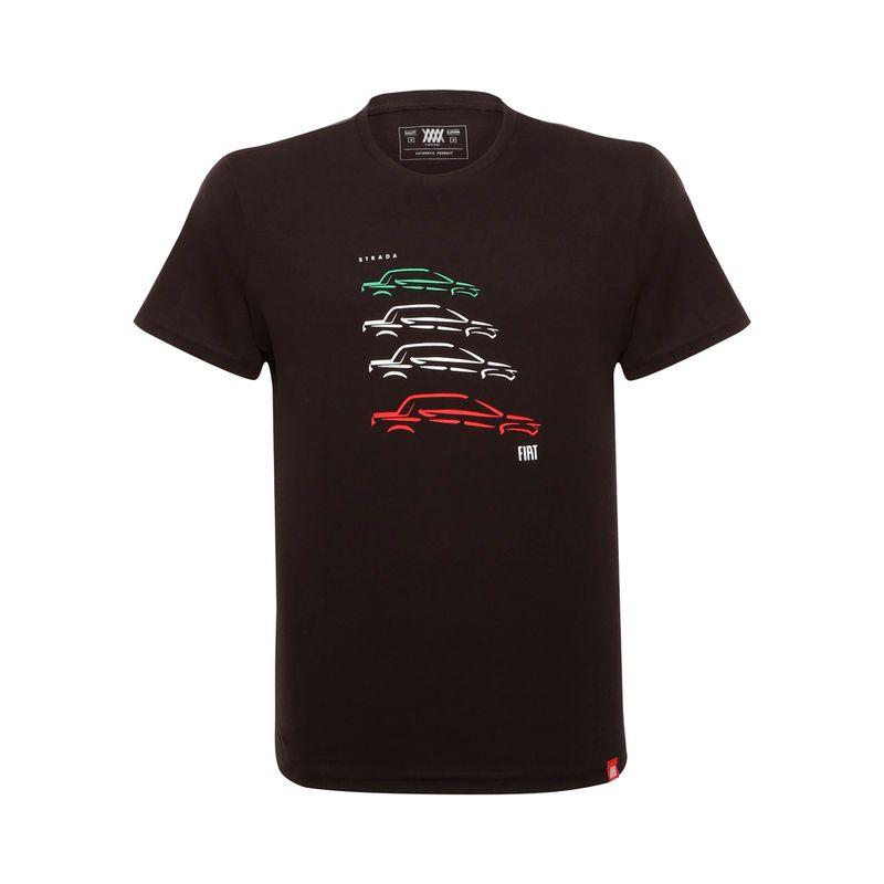 60173_Camiseta-Evolution-Masculina-Strada-Fiat-Preto