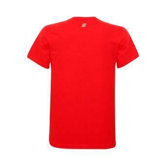 60176_2_Camiseta-Evolution-Masculina-Strada-Fiat-Vermelho