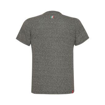60177_2_Camiseta-Graphic-Masculina-Strada-Fiat-Cinza-mescla-escuro