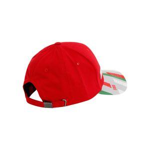 60253_3_Bone-Fiat-Peak-Vermelho