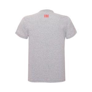 60210_2_Camiseta-Masculina-Italian-Flag-Fiat-Cinza-Mescla-Claro