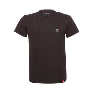 60214_Camiseta-Masculina-Italian-Flag-Fiat-Preto-Mescla