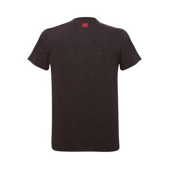 60214_2_Camiseta-Masculina-Italian-Flag-Fiat-Preto-Mescla