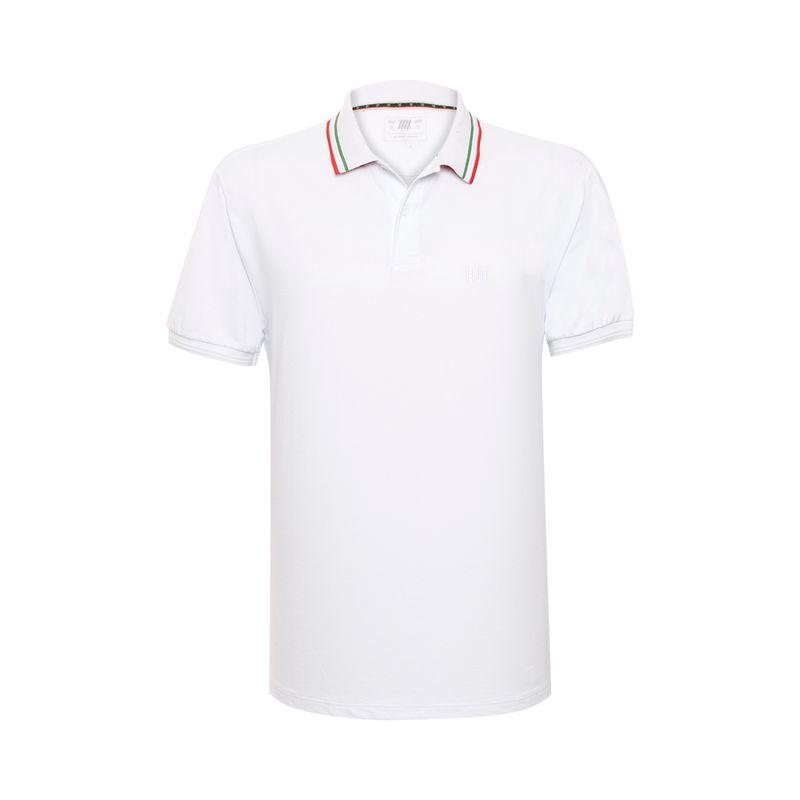 60198_Camisa-Polo-Masculina-Italian-Flag-Fiat-Branco
