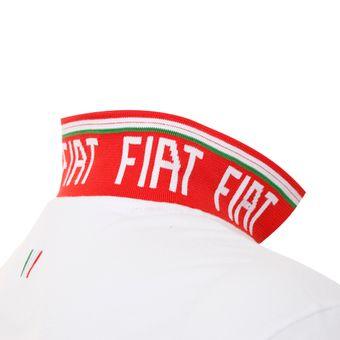 60198_3_Camisa-Polo-Masculina-Italian-Flag-Fiat-Branco