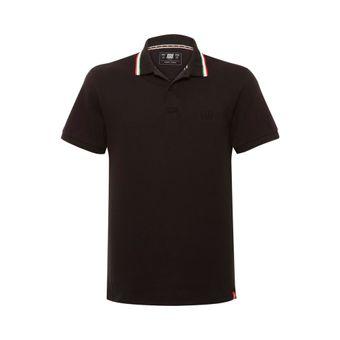 60199_Camisa-Polo-Masculina-Italian-Flag-Fiat-Preto