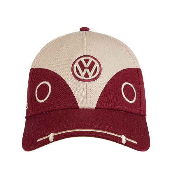 12896_2_Bone-Front-View-Volkswagen-Kombi-Unissex-Bordo