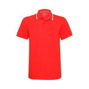 60200_Camisa-Polo-Masculina-Italian-Flag-Fiat-Vermelho