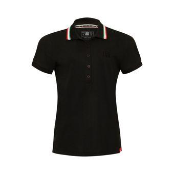 60317_Camisa-Polo-Feminina-Italian-Flag-Fiat-Preto