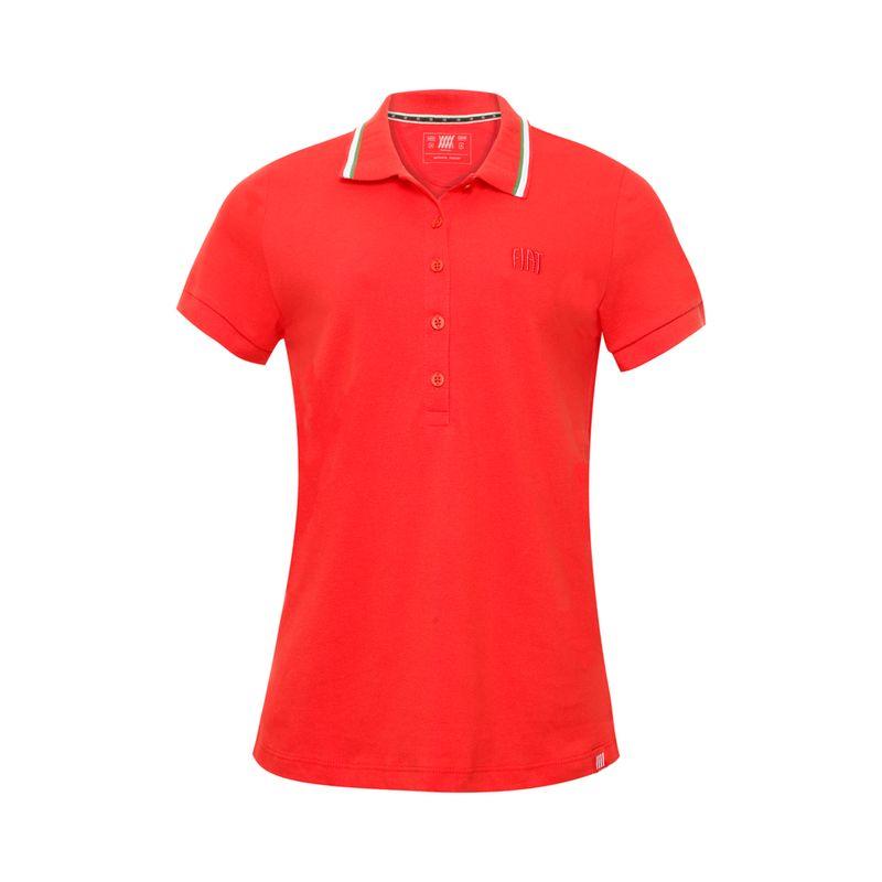 60318_Camisa-Polo-Feminina-Italian-Flag-Fiat_1