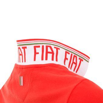 60318_3_Camisa-Polo-Feminina-Italian-Flag-Fiat-Vermelho