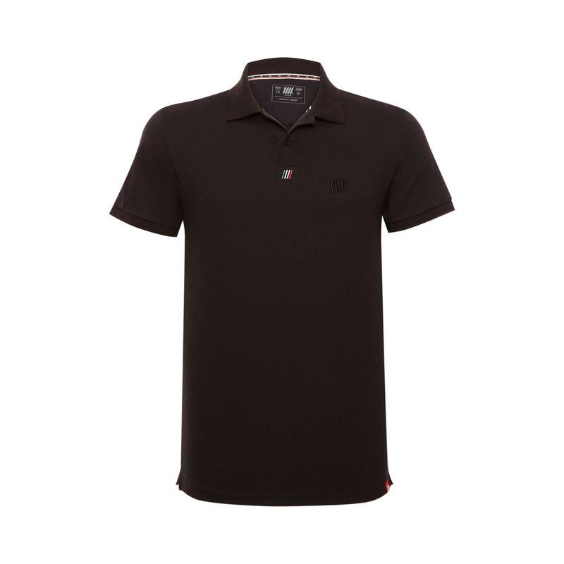 60204_Camisa-Polo-Masculina-Collare-Fiat-Preto