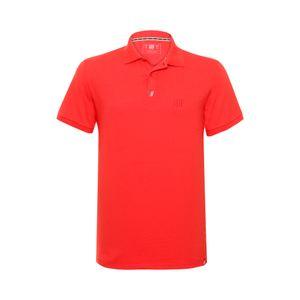 60205_Camisa-Polo-Masculina-Collare-Fiat-Vermelho