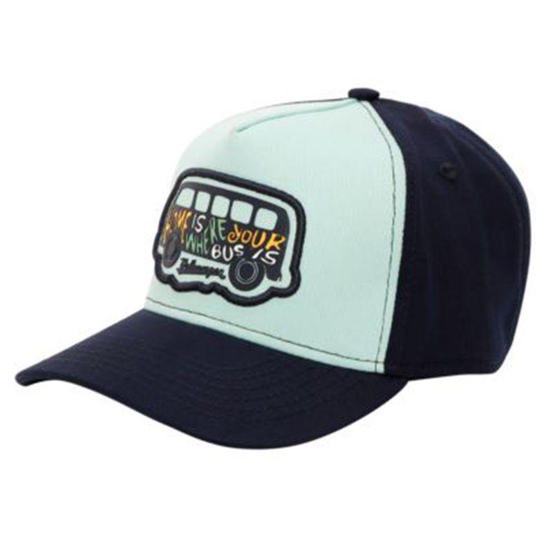 81014_Bone-Home-Bus-Unissex-Kombi-Volkswagen-Azul