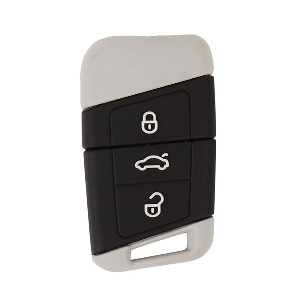 12974_Pen-Drive-Car-key-32GB-Corporate-Volkswagen