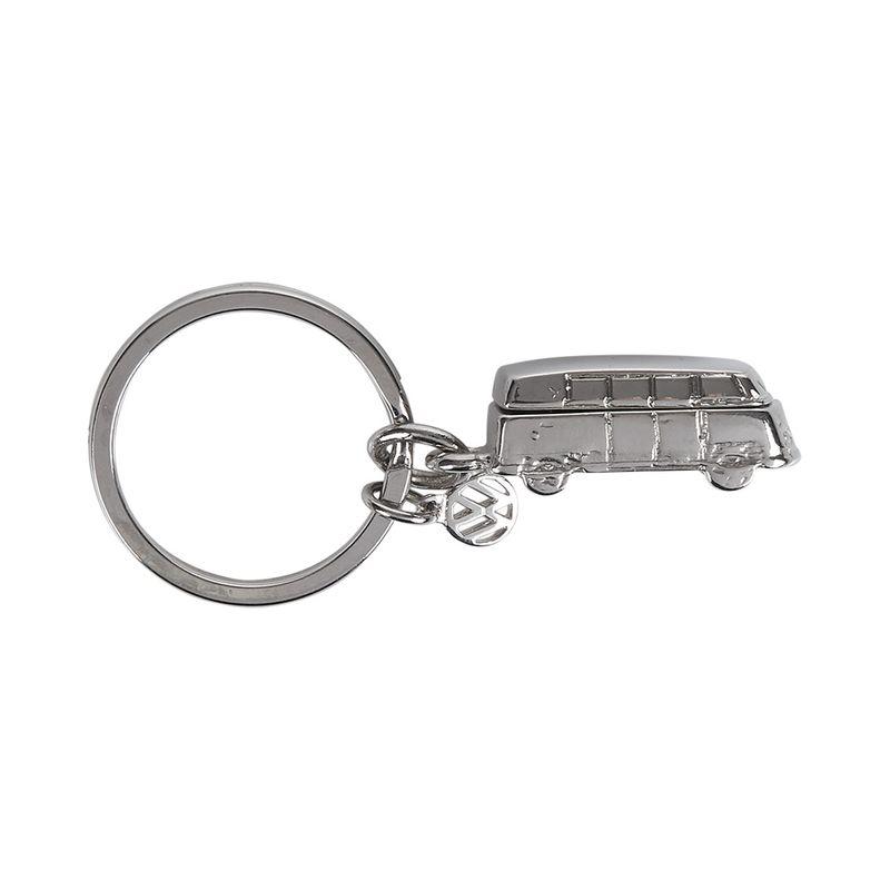 12908_Chaveiro-3D-Volkswagen-Kombi-Unissex-Prata