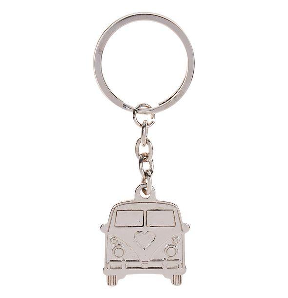 12909_Chaveiro-Heart-Volkswagen-Kombi-Unissex-Prata