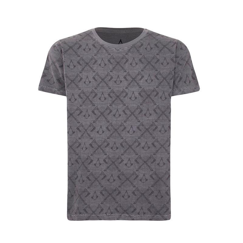 90143_Camiseta-Valhalla-Masculina-Assassins-Creed-Ubisoft_1