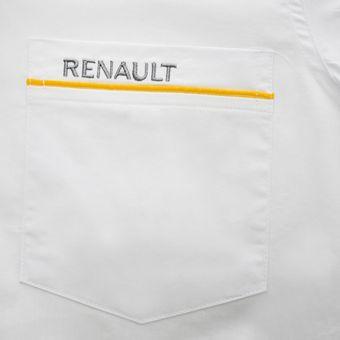 10016_4_Camisa-Masculina-Renault-Corporate-Logo-Manga-Longa-Branca