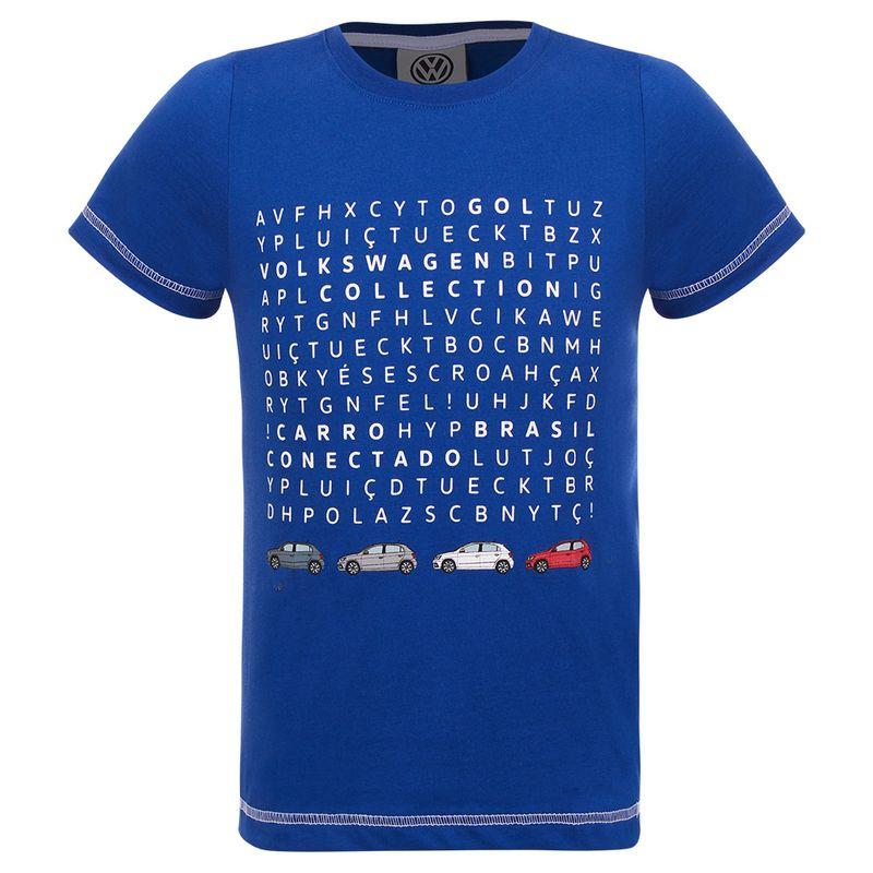 12034_Camiseta-Connected-Infantil-Gol-Volkswagen-Azul-royal
