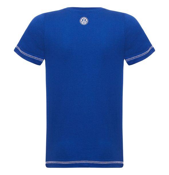 12034_2_Camiseta-Connected-Infantil-Gol-Volkswagen-Azul-royal