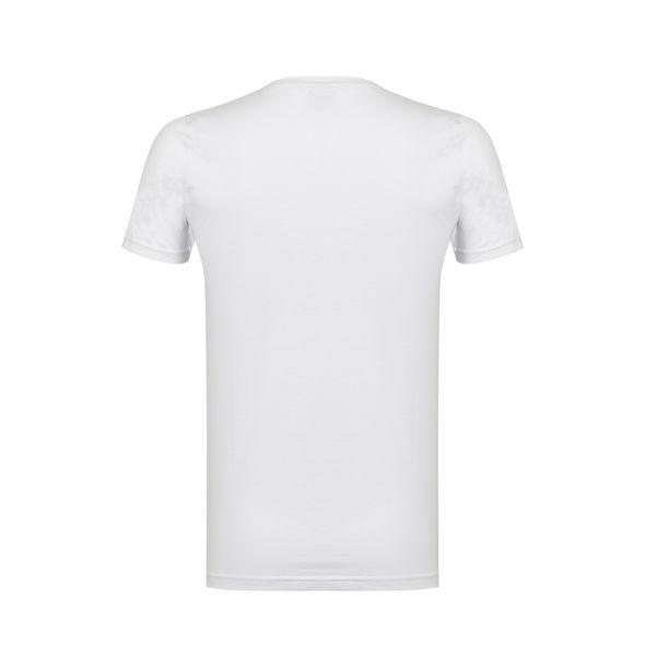12232_2_Camiseta-Graphic-12232-Masculina-Volkswagen-Branco