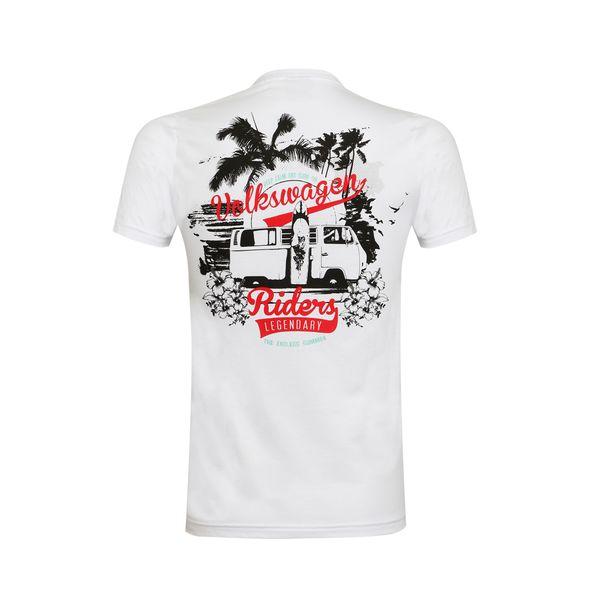 VWCMTVKM1504_2_Camiseta-Back-legendary-riders-vwcmtvkm1504-Masculina-Volkswagen-Branco