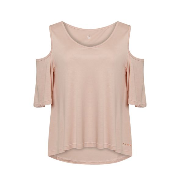 12933_Blusa-Institution-12933-Feminina-Volkswagen-Rosa