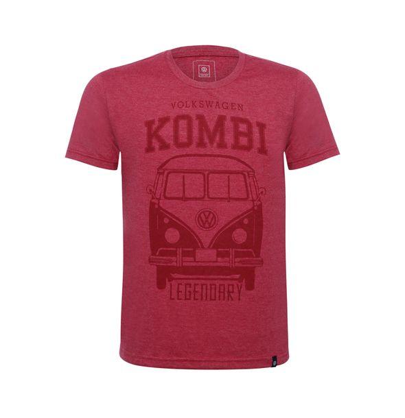 81023_Camiseta-Legendary-Masculina-Kombi-Volkswagen_1