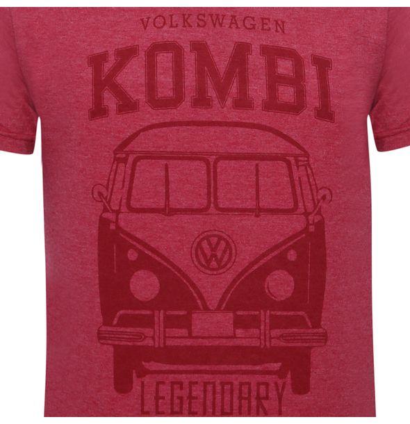 81023_Camiseta-Legendary-Masculina-Kombi-Volkswagen_3