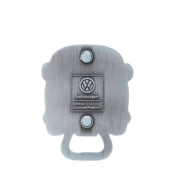 13012_2_Abridor-de-garrafa-Vintage-Kombi-Volkswagen-Branco