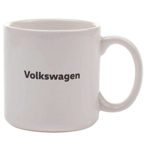 12824_2_Caneca-Logo-Corporate-Volkswagen-Branco-360-ML