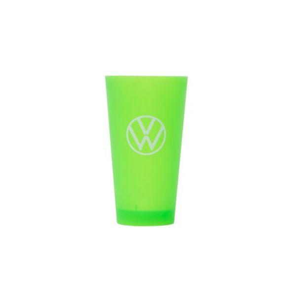81624_Copo-Vibrant-Power-com-Led-Corporate-Volkswagen-Verde