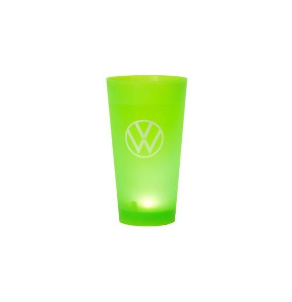 81624_2_Copo-Vibrant-Power-com-Led-Corporate-Volkswagen-Verde