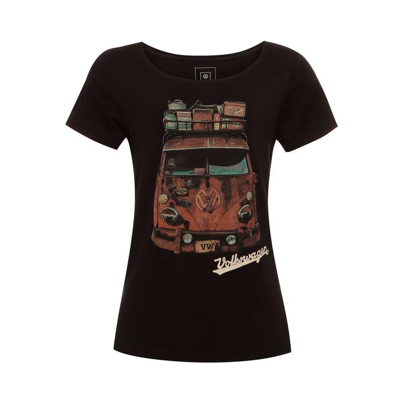 81024_Camiseta-Old-Feminina-Kombi-Volkswagen-Preto
