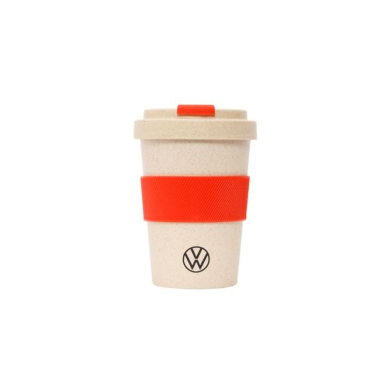 81633_Copo-Vibrant-Power-com-Tampa-Unissex-Corporate-Volkswagen-Vermelho
