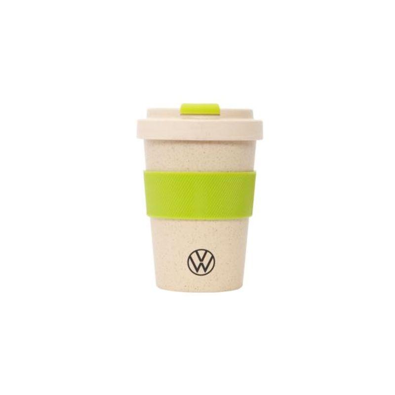 81105_Copo-Vibrant-Power-com-Tampa-Unissex-Corporate-Volkswagen-Verde