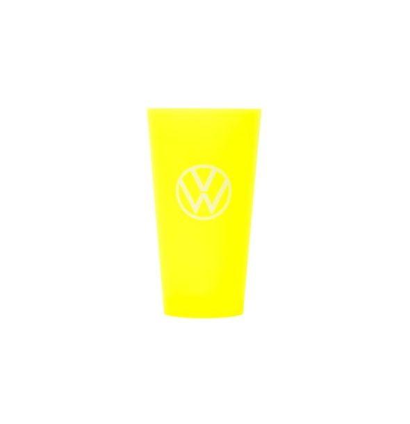 81625_Copo-Vibrant-Power-com-Led-Corporate-Volkswagen-Amarelo
