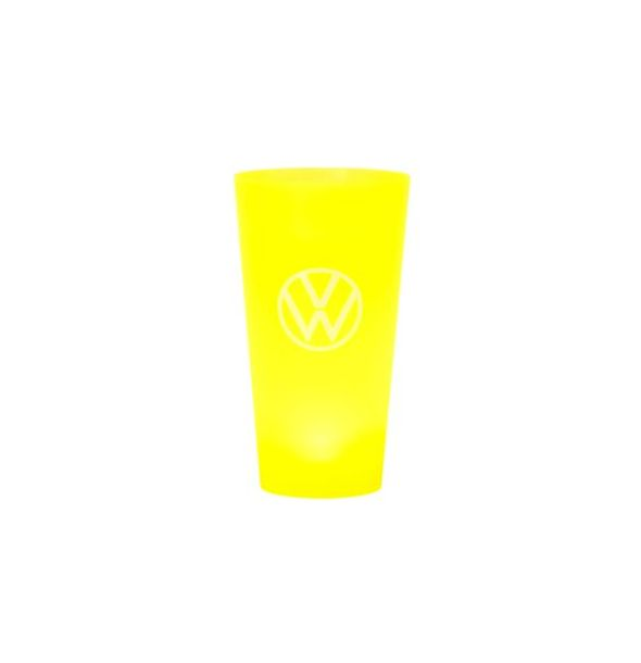 81625_2_Copo-Vibrant-Power-com-Led-Corporate-Volkswagen-Amarelo