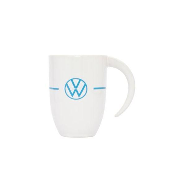 81098_Caneca-New-Logo-Corporate-Volkswagen-Branco