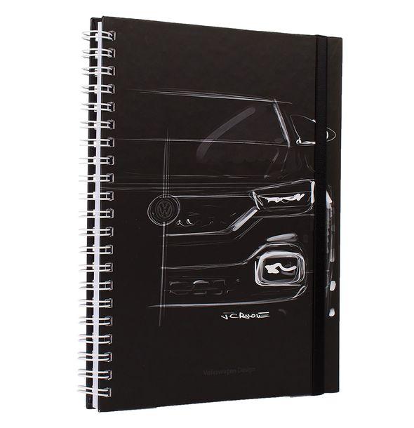 12818_2_Caderno-Graphic-CarCorporate-Volkswagen-Preto