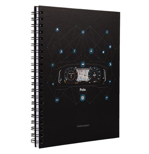12919_2_Caderno-Connection-Novo-Polo-Volkswagen-Preto