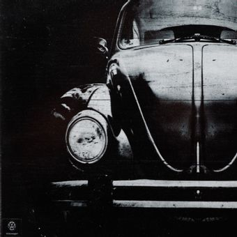 13117_3_Placa-de-Parede-em-Madeira-Simply-Iconic-Fusca-Volkswagen-Preto