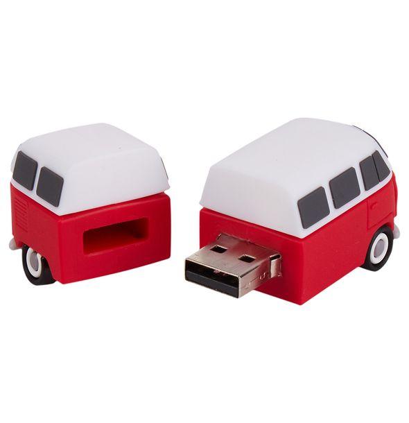 12907_2_Pen-Drive-32GB-3D-Kombi-Volkswagen-VermelhoBranco