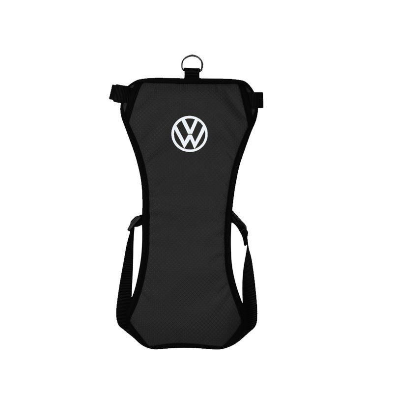 13175_13176_13177_81074_Cinto-de-Seguranca-Peitoral-para-Caes-Petcare-Logo-Volkswagen-Preto