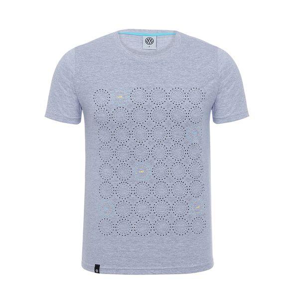 12091_Camiseta-Graphic-12091-Masculina-up--Volkswagen-Cinza-mescla-claro