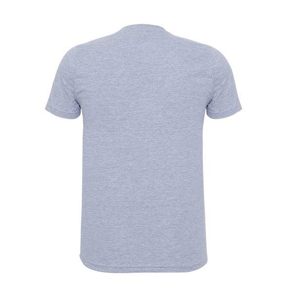 12091_2_Camiseta-Graphic-12091-Masculina-up--Volkswagen-Cinza-mescla-claro