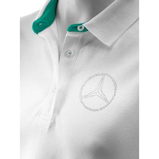 B67995322_3_Camisa-Polo-Motorsport-Feminina-Mercedes-Benz