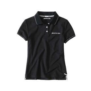 B66953794_Camisa-Polo-Poliester-Feminina-Mercedes-Benz-Preto