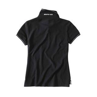 B66953794_2_Camisa-Polo-Poliester-Feminina-Mercedes-Benz-Preto